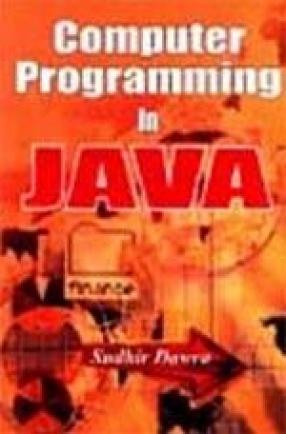 Computer Programming in Java