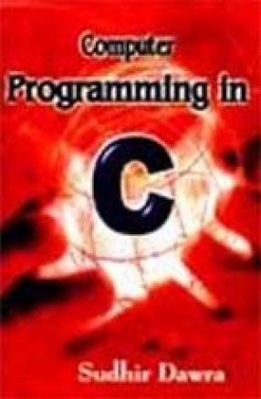 Computer Programming in 'C'