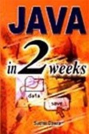 Java in 2 Weeks