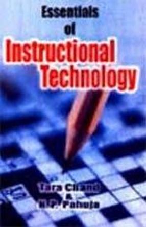 Essentials of Instructional Technology