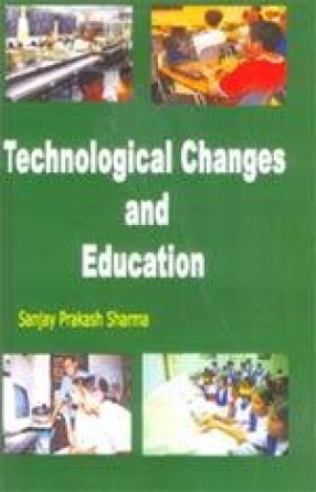 Technological Changes and Education