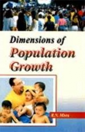 Dimensions of Population Growth