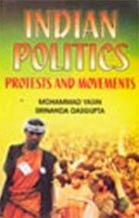 Indian Politics: Protests and Movements