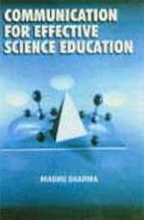Communication for Effective Science Education