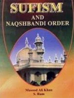 Sufism and Naqshbandi Order