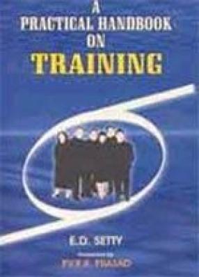 A Practical Handbook on Training