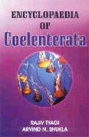 Encyclopaedia of Coelenterata (In 2 Vols.)