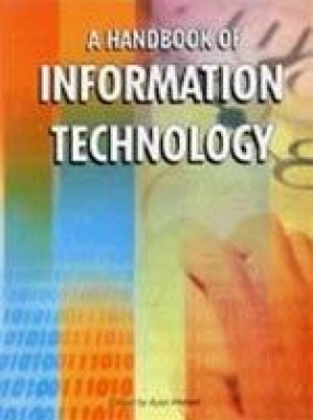 A Handbook of Information Technology