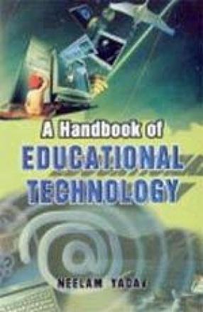 A Handbook of Educational Technology