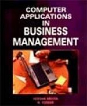 Computer Applications in Business Management