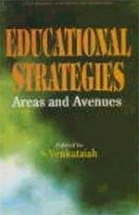 Educational Strategies: Areas and Avenues