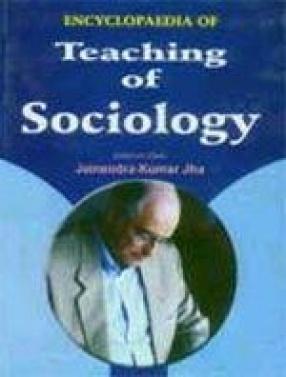 Encyclopaedia of Teaching of Sociology (In 3 Volumes)