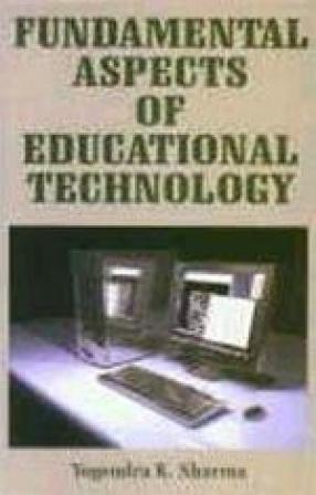 Fundamental Aspects of Educational Technology