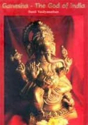 Ganesha: The God of India