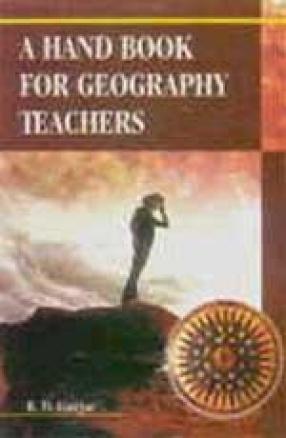 A Handbook for Geography Teachers