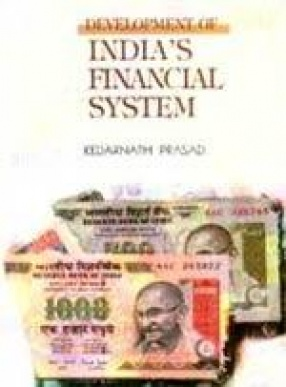 Development of India's Financial System