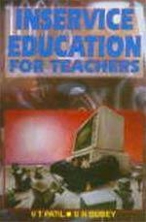 In-Service Education for Teachers