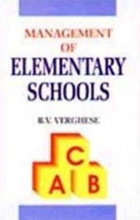 Management of Elementary Schools