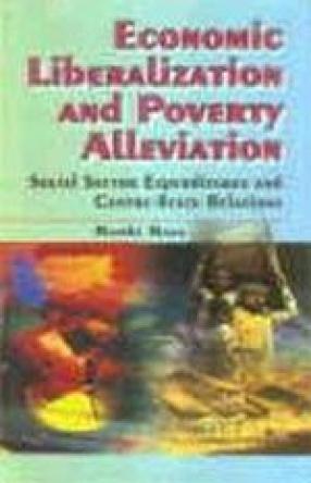Economic Liberalization and Poverty Alleviation