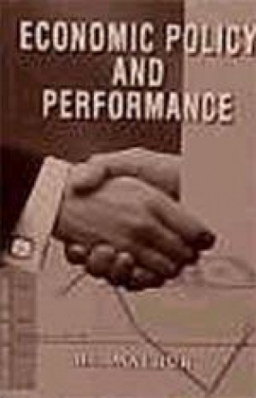 Economic Policy and Performance