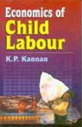 Economics of Child Labour