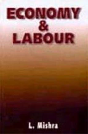 Economy and Labour