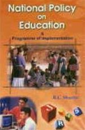 National Policy on Education and Programme of Implementation