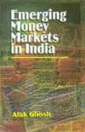 Emerging Money Market in India