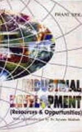 Industrial Development (In 2 Vols.)