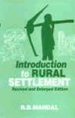 Introduction to Rural Settlements