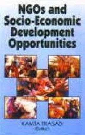NGOs and Socio-Economic Development Opportunities