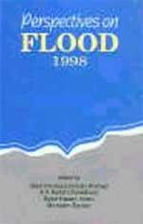 Perspectives on Flood 1998