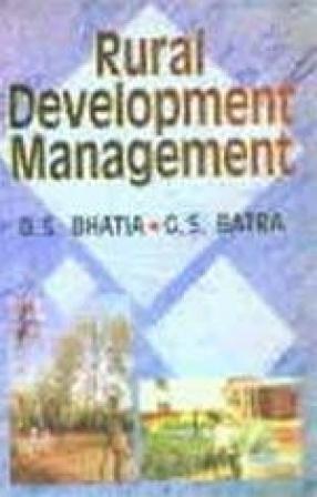 Rural Development Management