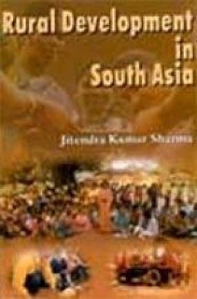 Rural Development in South Asia