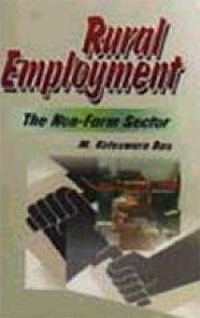 Rural Employment: The Non-Farm Sector