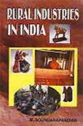 Rural Industries in India