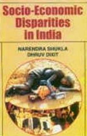 Socio-Economic Disparities in India