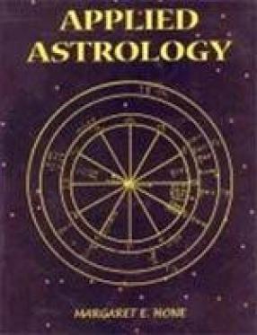 Applied Astrology