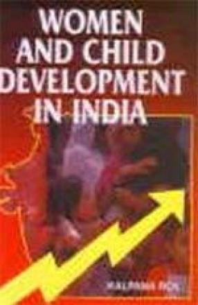 Women and Child Development in India