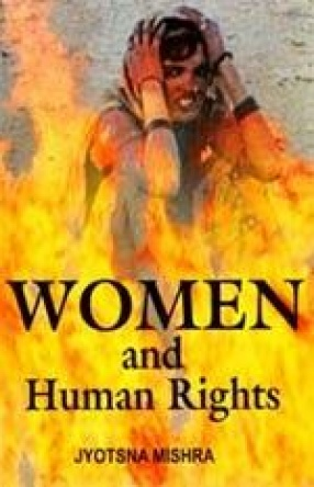 Women and Human Rights
