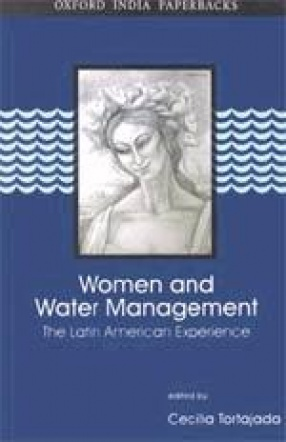 Women and Water Management: The Latin American Experience