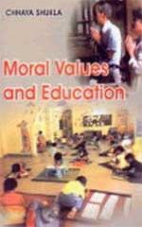 Moral Values and Education