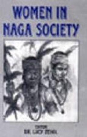 Women in Naga Society