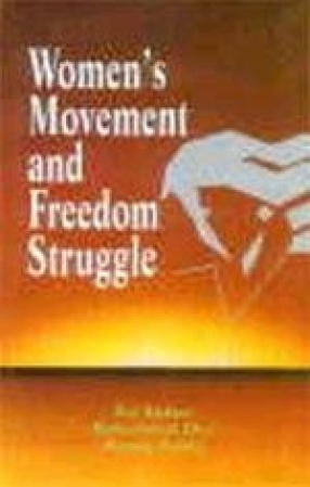 Women's Movement and Freedom Struggle