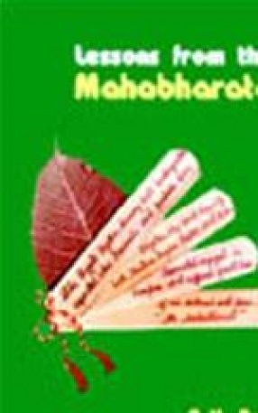 Lessons From the Mahabharata