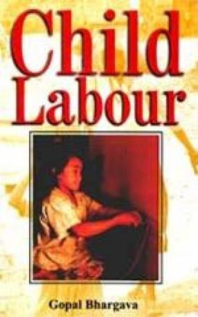 Child Labour (In 2 Volumes)