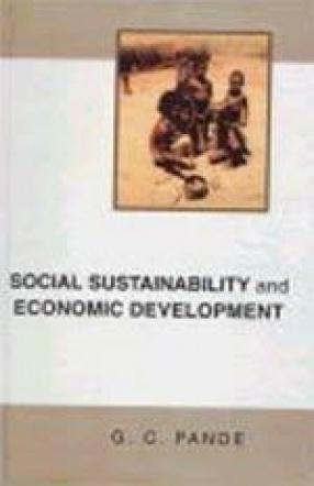 Social Sustainability and Economic Development