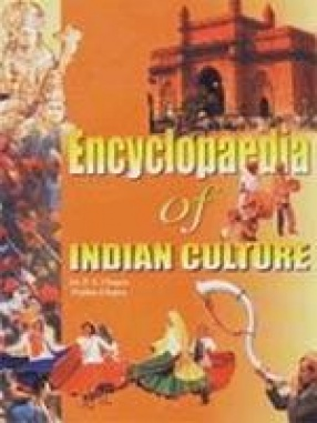 The Encyclopaedia of Indian Culture