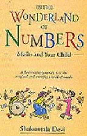 In the Wonderland of Numbers