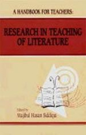 Research in Teaching of Literature